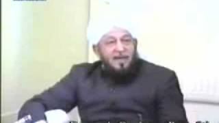 Quranic Discourse. Al Imran [Family of Imran]: 65.
