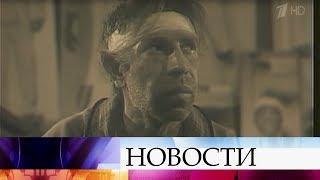 ВМоскве этой ночью скончался актер театра икино Владимир Толоконников.