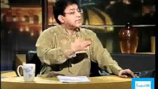 Dunya TV-HASB-E-HAAL-22-10-2010-3