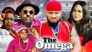The Omega Part 12 - Yul Edochie  Nkoli Nwa Nsukka Latest Nollywood Movies