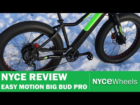 Diy Two Motor 2wd Electric Bicycle All Wheel Drive 2x2
