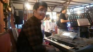DJ NIAS KN 6500 MADO LAHAGU MANDREHE UTARA