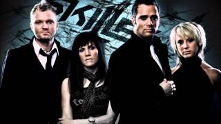 Repeat youtube video Skillet   Top Songs