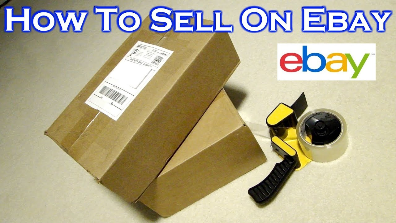 ebay step by step guide to making money and building a profitable business on ebay ebay private label
