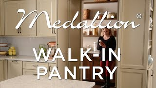 Step Into A New Kind Of Pantry Northeast Building Supply
