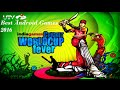 Best Android Games 2016 - Cricket Worldcup Fever | Hot Point
