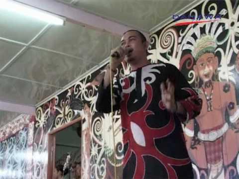 Jerry Kamit Sing Flora @ RH Jana