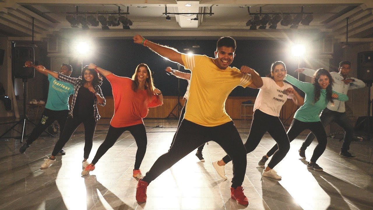 lord of the dance mp3 download
