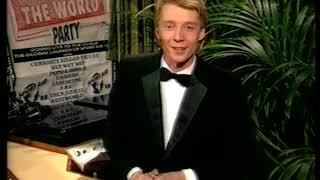 4 September 1987 BBC2 - CBBC Galloping Galaxies!
