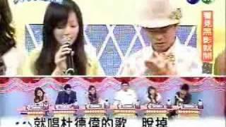 韶涵20041217_1 thumbnail