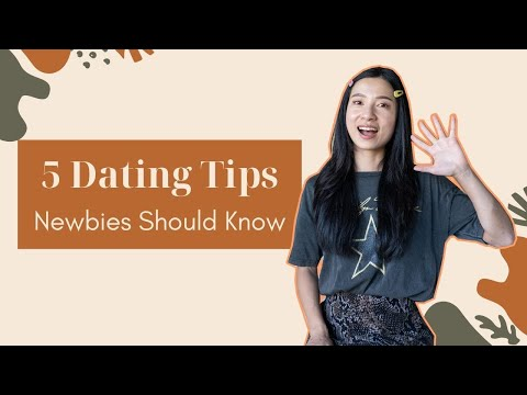 Online Dating Might Be A Numbers Game, But It Can Be A Fun Process from YouTube · Duration:  22 minutes 47 seconds