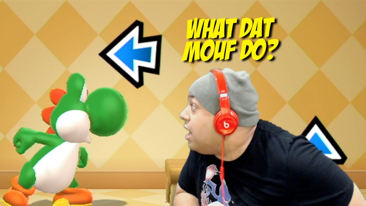 hilarious-i-think-me-and-yoshi-got-something-going-on-y-all-mario-party-9-minigames-02