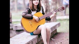 Hướng dẫn Guitar Nhánh Lan Rừng  - vechaitiensinh
