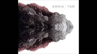 Armia - Puste okno (audio)