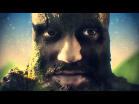 """Download Badly Drawn Boy """"Too Many Miracles"""" (Official Video)"""