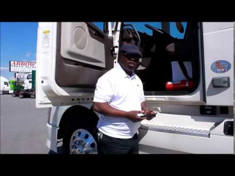 Heavy Duty Truck Scanner And DPF Regenerator For All Makes And Models