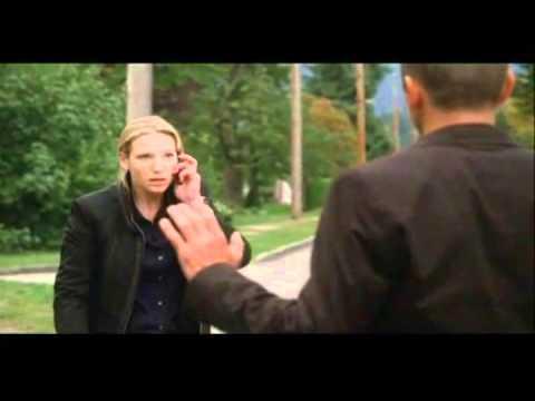 Download Fringe Season 2 Bloopers - Gag Reel