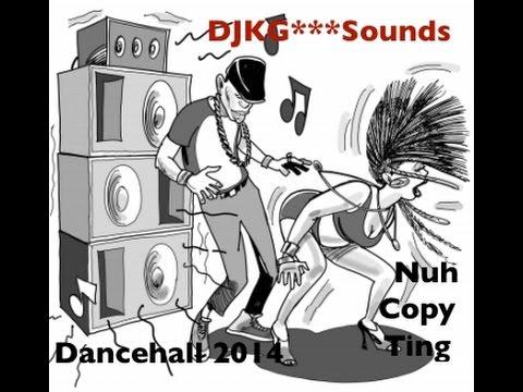 New Dancehall Summertime mix 2014 nuh copy ting Popcaan, Mavado,Vybz Kartel,I Octane