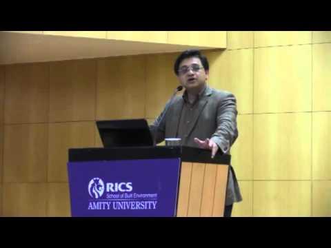Ambar Maheshwari, CEO, Indiabulls