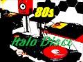 Download ITALO DISCO AL MIXER CON ALDO OSINI (Mar 2015) part 2 | 80's Retro Mix Vinyls MP3 song and Music Video