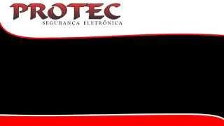 Baixar AP Mídia Indoor - Protec Segurança Eletônica