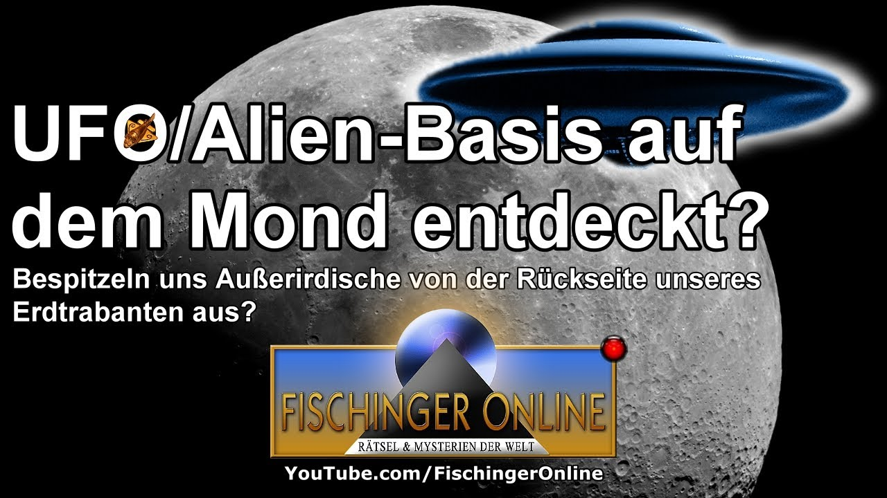 alien basis auf dem mond entdeckt ufo auf dem mond. Black Bedroom Furniture Sets. Home Design Ideas