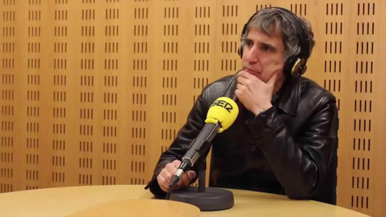 entrevista mikel erentxun: