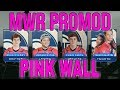 MWR Promod w/ PinkWall vs. Benson & Bros (Modern Warfare Remastered Competitive)