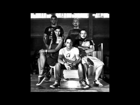 4 Seasons - Όταν κοιτιόμαστε (instrumental)