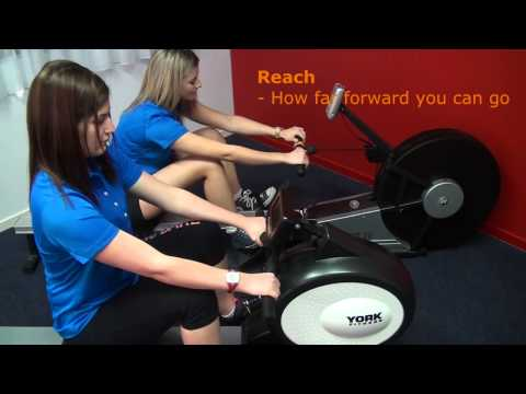 Which Rowing Machine is best? Australian...