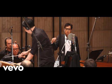 譚詠麟, Alan Tam - 一首歌一個故事(現場實錄版), Yi Shou Ge Yi Ge Gu Shi (Xian Chang Shi Lu Ban)
