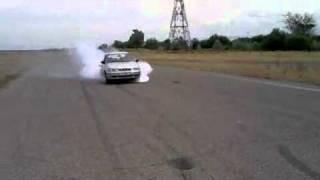 Nexia drift.mp4