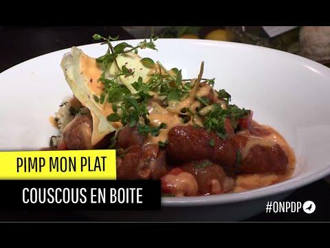 comment-faire-d'un-couscous-en-boite-un-plat-de-chef-?
