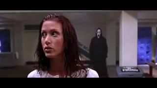 Scary Movie 1 ist  Lustig