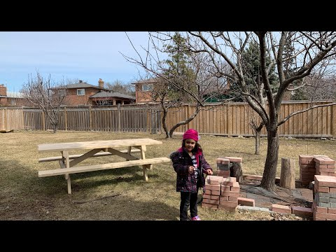 Basement Apartment  In Mississauga - New Immigrants