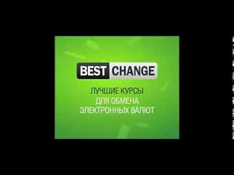 круглосуточные обменники в москве