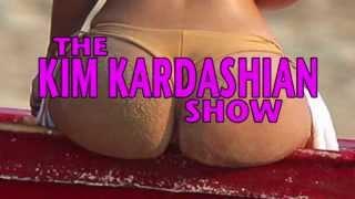 Kim Kardashian Show -- Chase Masterson