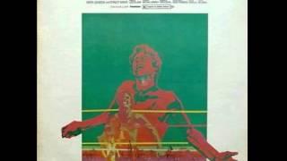 Francis Lai & Barbara Moore Singers - Warm Summer Rain (1970)