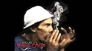 Fuck The Bullshit- Miguel jesus Ortiz (EN VIVO)