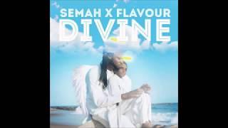 Semah G Weifur X Flavour - Turn By Turn Mp3 Download