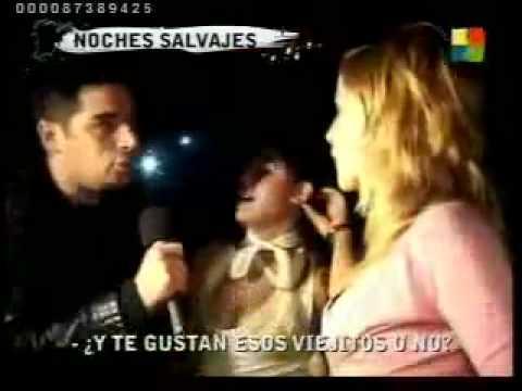 natalia ferrari entrevista prostitutas xxx