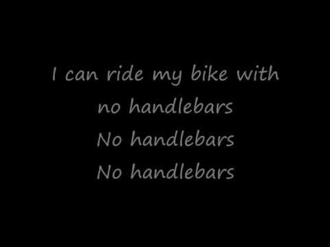 Handlebars  The Flobots Lyrics
