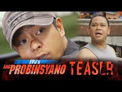 FPJ's Ang Probinsyano March 1, 2018 Teaser