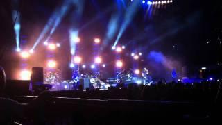 XPDC - Semangat Perjuangan Harmoni (Live @ Singapore Indoor