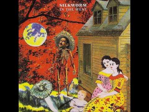 Silkworm - In The West (1994) [Full Album]