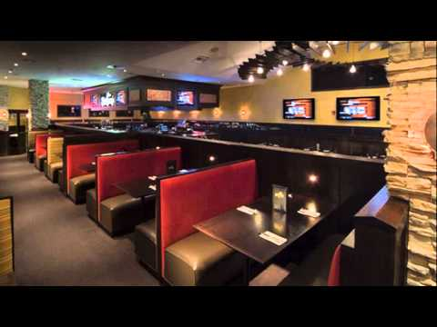Restaurant Furniture Design Restaurant Interior Design  Youtube