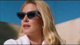 Heidi Montag - It Ain't What You Think It Is (Audio)