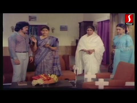 Santhippu tamil full movie