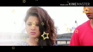 Download Lal sari Poriya Konna rokto Alta Paye Bangali sad song Mp3