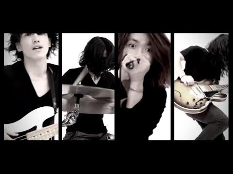 MOHAMEAD(モハメド)『禁じられた遊び』MV
